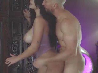 prominente essen pussy
