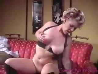 Sienna Länsi porno elokuvat